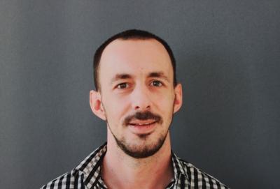 Matthias Azhari