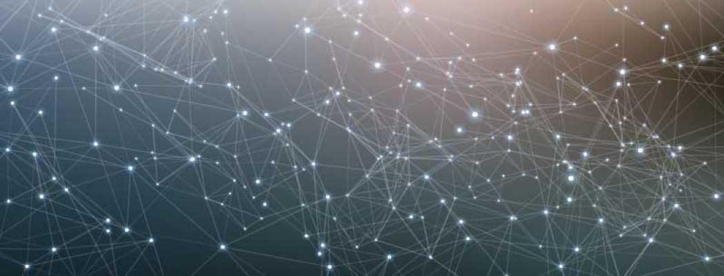 kommunikation netzwerk